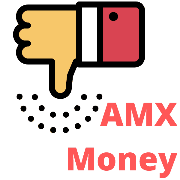 AMX Payday Personal Loan